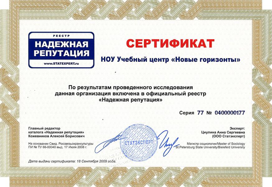Медицинская справка для гаи рябиновая Анализ крови Чертановская